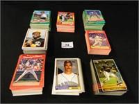 9/8 Tools, Vintage Toys, Baseball Cards, Vinyl Records, Vint