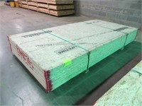 New Building Materials Auction - Sandy Creek Pick up