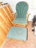 9/10 Laughlin Estate Online Only Auction