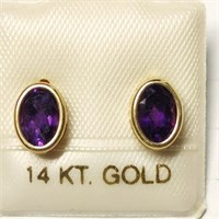 14K & 18k Gold Sterling Silver Coins ,Fine Jewelry Gemstones