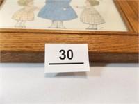 Prints, Mirror, Frame (5)