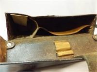 WWII Field Medic Bag (per seller)