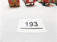 Cab Trucks, Made in China, (4)