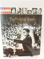 History Related Books (6)