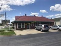 No Reserve - Hirtzel Laundromat & Rental Properties