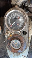 1978? FXS Lowrider 1200