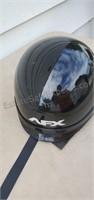 AFX POW*MIA Helmet