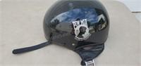 POW*MIA Helmet