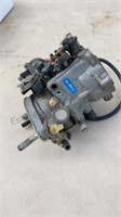 Harley AMF Carburetor 27468-78