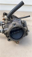 Tillotson Carburetor HD1c