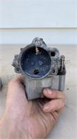Matching Bendix Carburetors