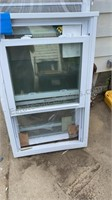 28x45 Prehung Window