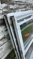 40x53 1/2 Prehung Windows (2)