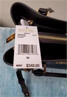 348.00$ AUTHENTIC NEW MICHAEL KORS HANDBAG