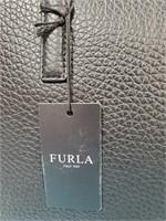 448.00$ AUTHENTIC NEW FURLA HANDBAG