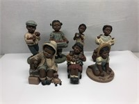 August Gallery Auctions