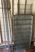 Thurs., August 27th Kasey Estate Windsor, IL Online Auction