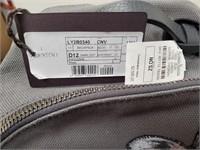 2595.00 AUTHENTIC NEW VALENTINO GARAVANI BACKPACK