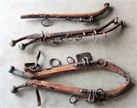 Vintage Hames