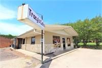 Tracy's Cafe