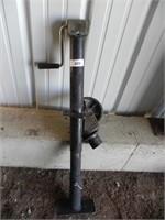 Vandertook Auction Farm/Acreage Consignment