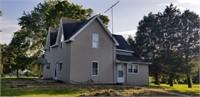 Bid Online -Real Estate -Bramble, IN