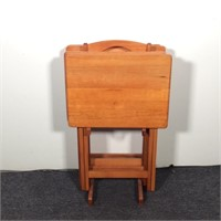 FURNITURE,  MID-CENTURY  AND GOOD QUALITY HOUSEHOLD