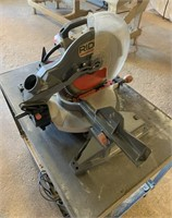 Online-Only Tool & Equipment Auction (Ending 8/25/2020)