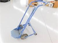 Westco bottle cart