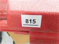 Proto tools Model 4290B 6 ton puller set