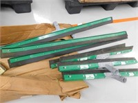 box of squeegee