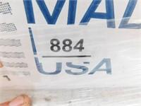 Versa table package