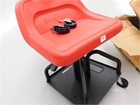 Snap-On Creep chair
