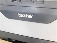 Office printers/Etc