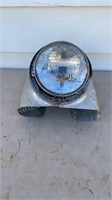 Headlight Housing 67855-60