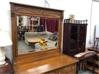 August Estate Auction