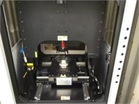 Tribometer Rtec Instruments