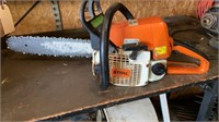Tools, Furniture, Household, Mower, Tractor, Car