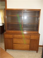 Mid Century Modern, Collectibles, Collectibles, Unusal Finds