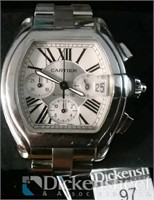 High End Watches, Diamonds/Jewelry, Firearms, Liquor & More