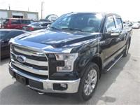 Online Auto Auction August 24 2020 Regular Consignment