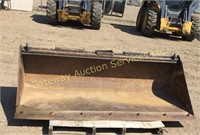 Consignment Auction August 29, 2020