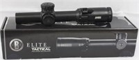 Houck Firearms, Ammo & Accessories---ONLINE ONLY AUCTION!