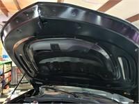 2020 Camaro ZL1 Supercharged LT4