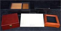 Gentlemen's Estate Watch, Pen & Coin Auction
