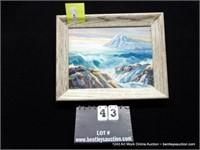 Art Work Online Auction, September 28, 2020   A1243