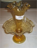 30th Annual Labor Day Auction - Day 2-Online-Antiques-Collec