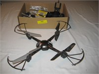 30th Annual Labor Day Auction-Day 1 - Online - Guns-Tools-Fu