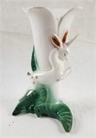 September Antiques & Collectibles Online Auction