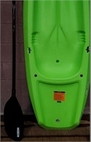 c - WAVE STAND UP PADDLE BOARD